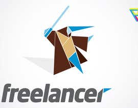 #49 for Freelancer.com hummingbird as a jedi ! af Ferrignoadv