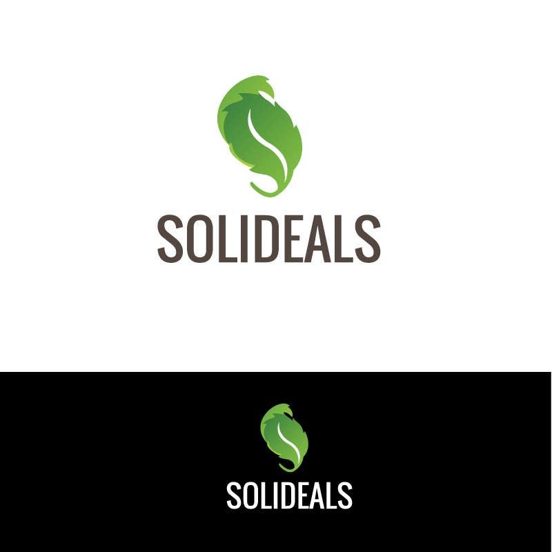 Konkurrenceindlæg #                                        31                                      for                                         Design a Logo for a couponing site
