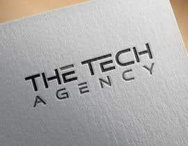 alomgirdesigns tarafından Logo design project için no 194