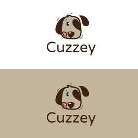 mrmot64 tarafından Design a creative typography & icon logo for pet service startup için no 18