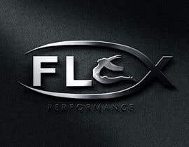 milicabalaban tarafından FLEX Performance Logo Contest için no 11