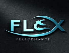 milicabalaban tarafından FLEX Performance Logo Contest için no 56
