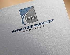 himurima14 tarafından Design a Logo for a Facility Maintenance Company için no 61
