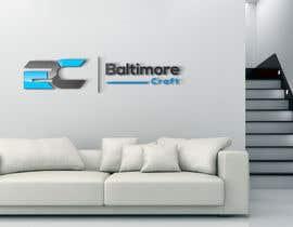 blueeyes00099 tarafından Design a Logo için no 99