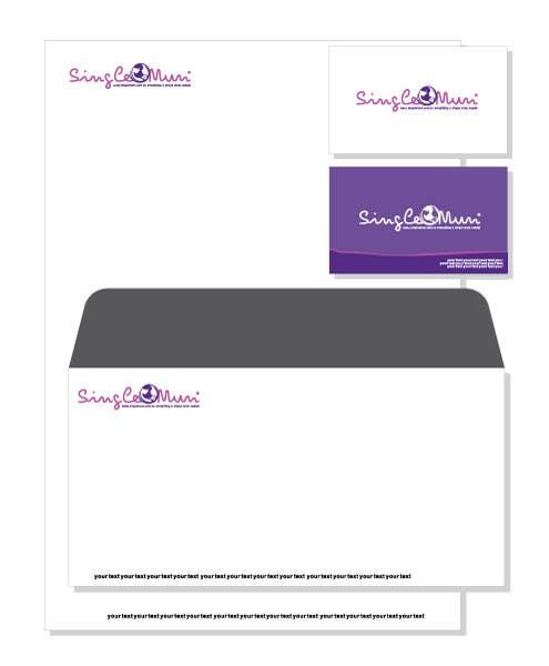 Proposta in Concorso #120 per Logo Design for SingleMum.com.au