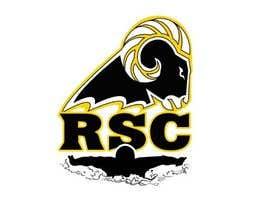 madsmariano tarafından Swim Club Logo için no 11