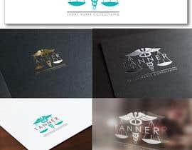 #47 para Create a Logo por saimarehan