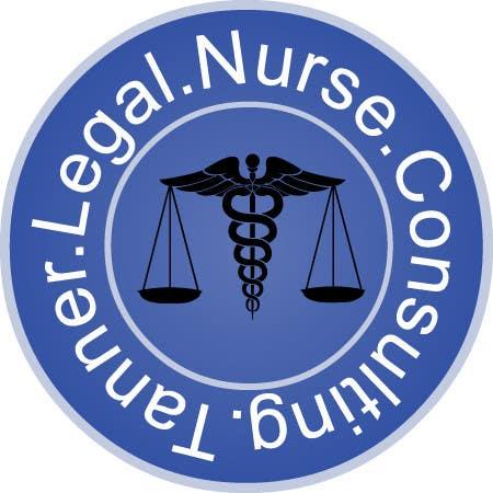 Inscrição nº                                         16                                      do Concurso para                                         Create a Logo