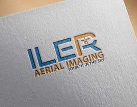 maqer03 tarafından Logo Design for Drone Company için no 36