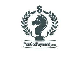 Ismailjoni tarafından Design a Logo for a Payment Website için no 52