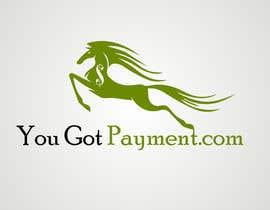 suffiyan8 tarafından Design a Logo for a Payment Website için no 25