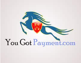 suffiyan8 tarafından Design a Logo for a Payment Website için no 59