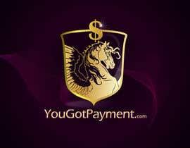 Fahadcg tarafından Design a Logo for a Payment Website için no 39