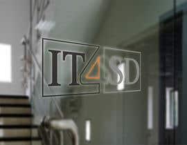 #44 para Design a Logo por clickstec