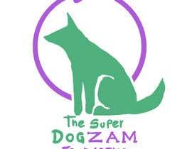 EstebanGtuni tarafından Logo draft için no 7