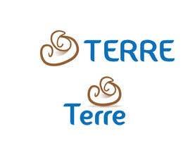 marcelorock tarafından Use your talent to come up with a nice logo - I provide image for main idea için no 1