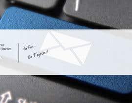 tanveerk0956 tarafından Design a banner to launch an updated website için no 2