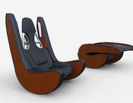 Lawrence2Design tarafından Design 3 products için no 21