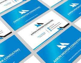 sahasrabon tarafından Design some Business Cards için no 107