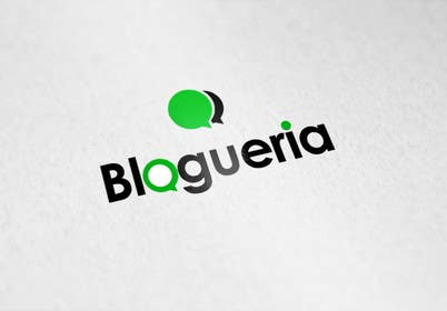 #33 for Design a Logo for a Blog/Vlog Factory by wilfridosuero