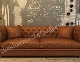 vikassext tarafından Furniture F3D Modelling için no 12