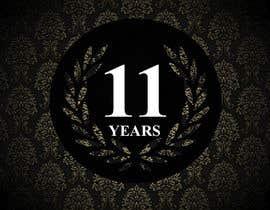 DaniilAkimov tarafından Design Source One Anniversary Banner için no 2