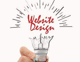 artemzolin tarafından Design an Advertisement için no 1