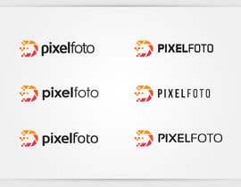 hawkdesigns tarafından Logo design for photographer's website için no 158