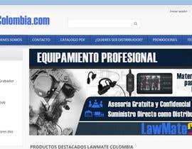 jessikaguerra tarafından Diseñar dos banner y modificación Logo için no 12