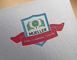labscastle tarafından Design a Logo için no 34