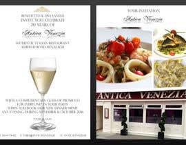 Anastasiia95 tarafından Design a Flyer için no 23