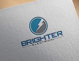 designzone13913 tarafından Design a Logo için no 19