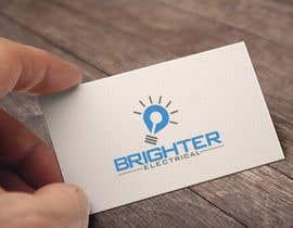 designzone13913 tarafından Design a Logo için no 21