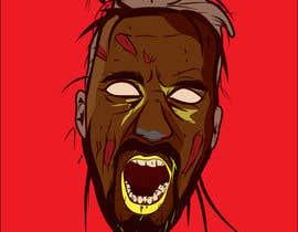 rixvan87 tarafından Zombie Hero için no 1