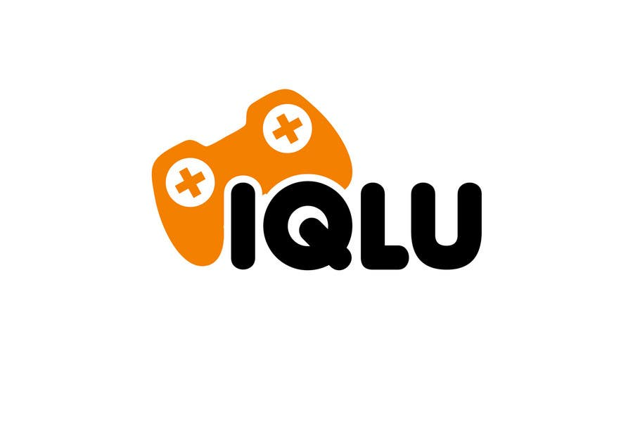#167 for Logo Design for Idea and Daughter - working on the project iQlu by smarttaste