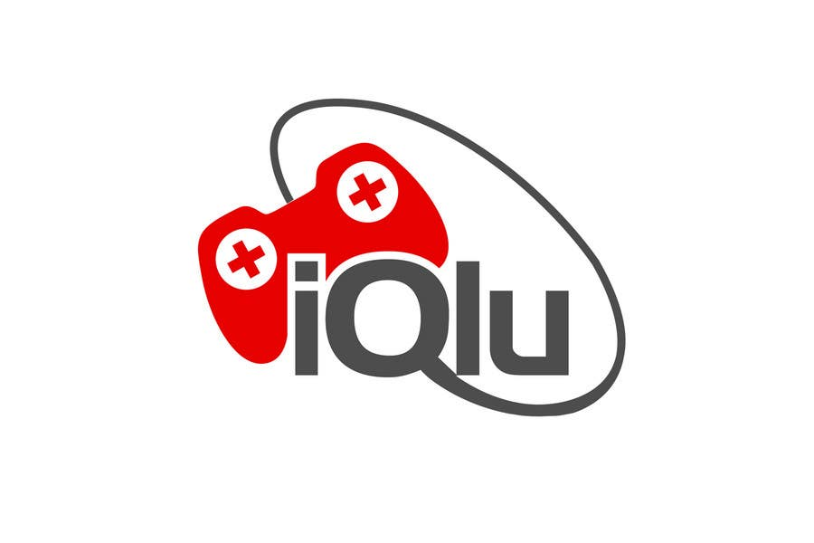#165 for Logo Design for Idea and Daughter - working on the project iQlu by smarttaste