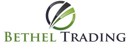 #53 for Design a Logo for Bethel Trading by grafixsoul