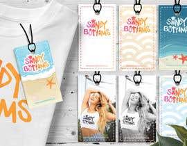 TheSameAsYou tarafından Create Print and Packaging Designs için no 35