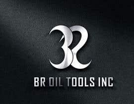 Designertouch322 tarafından New Company logo and motto için no 42