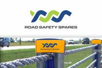 Contest Entry #101 for Logo Design for Road Safety Spares