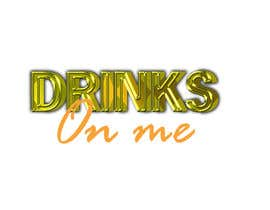 shouravcri tarafından Design text Logo for flyer için no 22