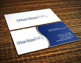 Nermadesigns tarafından Design Business Cards için no 52