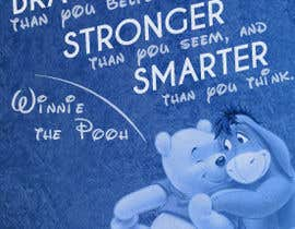 vladposad tarafından Images with quotes from Disney and other için no 21