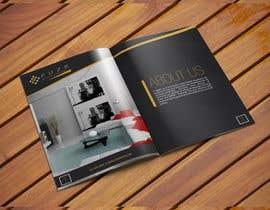 stylishwork tarafından Design a Brochure için no 8