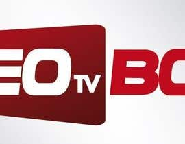 rafina13 tarafından Design a Logo for TB Network için no 53