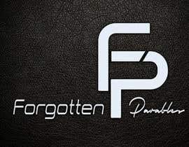 sadikfaisal18 tarafından Design a Logo için no 28