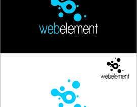 abd786vw tarafından Design a Logo için no 183