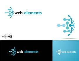 rahim420 tarafından Design a Logo için no 266
