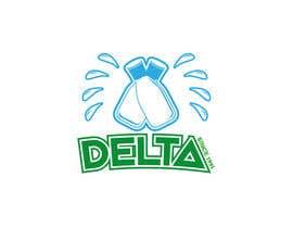 marcelorock tarafından logo for a dairy, milk processing company için no 26