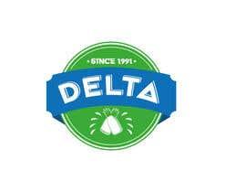 marcelorock tarafından logo for a dairy, milk processing company için no 29